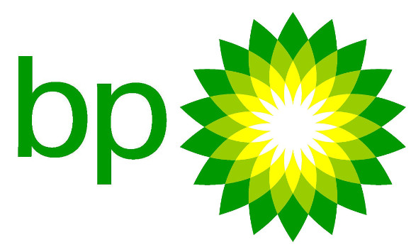 bp side logo listing.jpg