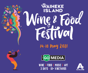 Wine & Food 2021 side