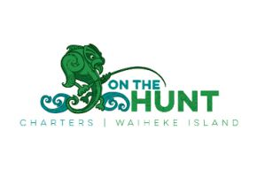 On the Hunt Charters