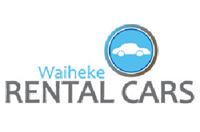 Waiheke Rental Cars Ltd