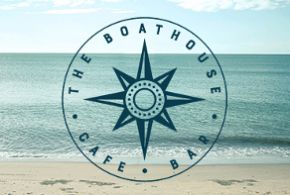 The Boathouse Cafe & Bar