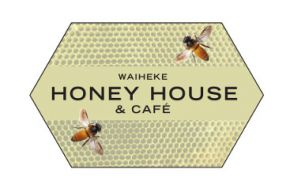 Honey House & Cafe