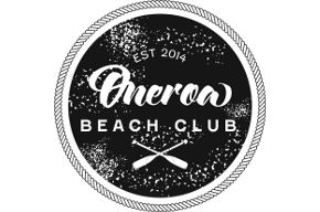 Oneroa Beach Club