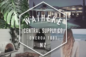 Central Supply Co
