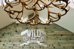 Wild On Waiheke Restaurant